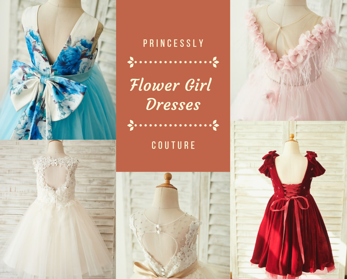 princessly-flower-girl-gowns-couture