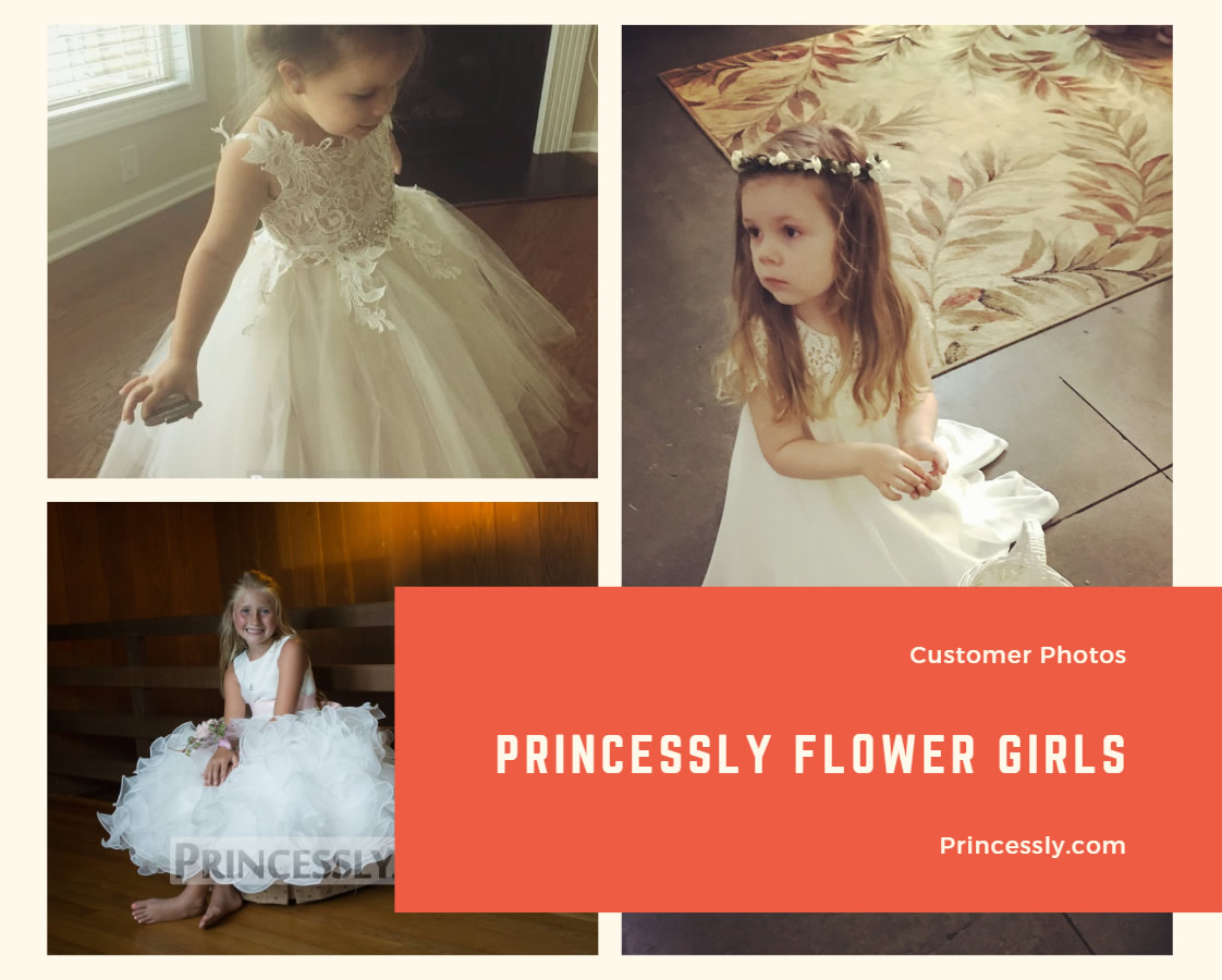 princessly-flower-girls-2