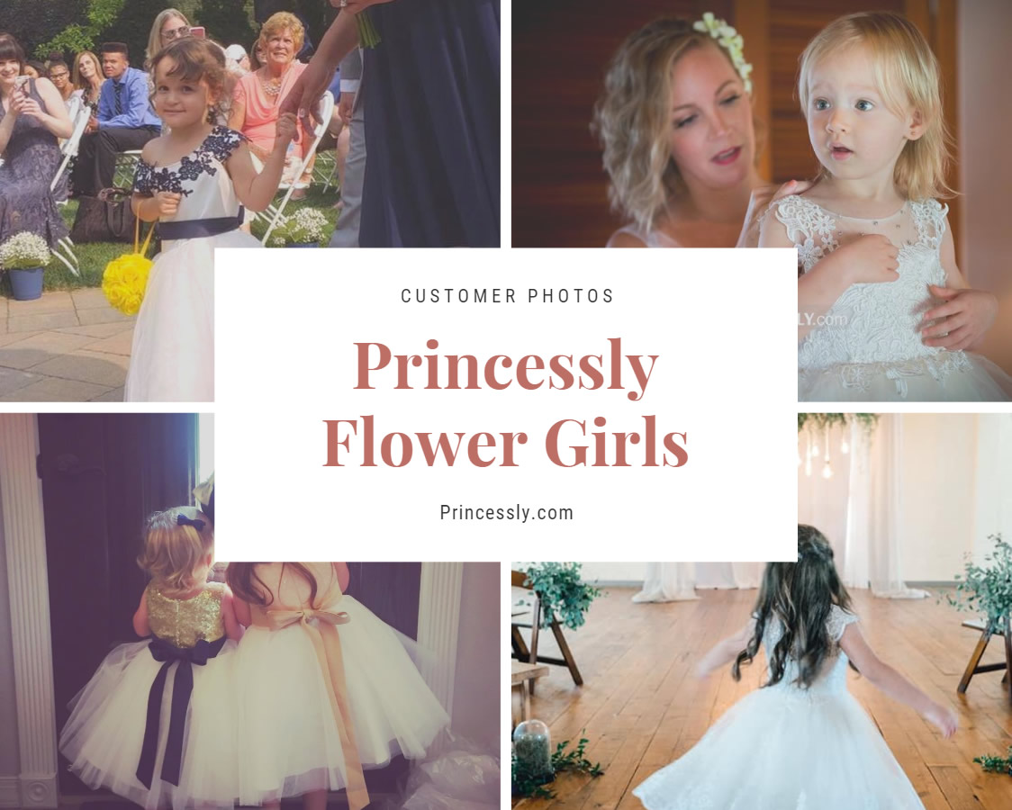 princessly-flower-girls