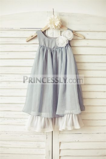 0593b43d7 Girls Wedding Outfits – Girls dresses and outfits for events and ...